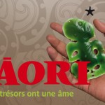 Exposition Maori - ArtPremier.fr