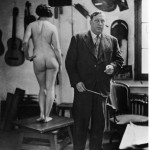 André Derain french artist