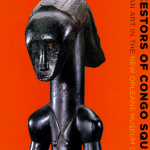 African Art in the New Orleans Museum of Art