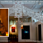 Galerie JP MEYER OCEANIC ART
