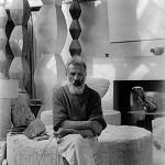 Constantin Brancusi romanian artist