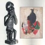 Henri Matisse french artist
