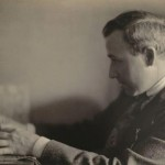 Max Weber american artist