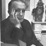 Paul Eluard french surrealist poet