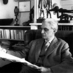 Sandro Volta italian collector