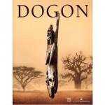 dogon catalogue