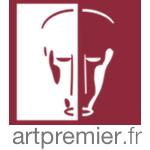 Art Premier