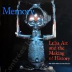 ArtPremier.fr - Luba Memory