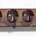 nagaland-expo226
