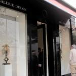Bernard Dulon Galerie