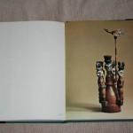 L'ART EKET F.Neyt 3