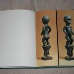 L'ART EKET F.Neyt 4