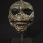 Mask Bani, indonesia