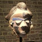 Masque mbuya phota 1