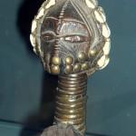 Pipe - Ngbaka
