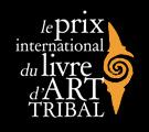 Prix du Livre Art Tribal