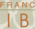 San Francisco Tribal