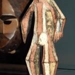 Statuette - Kela