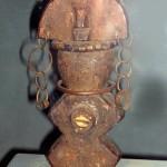 Statuette - Zande