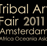 Tribal Art Fair