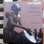 Zaire_Photo02