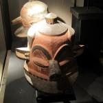 masques heaumes kipoko 1