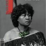 tribal art magazine new