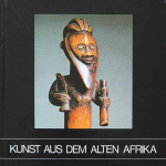 artpremier- livre rare book