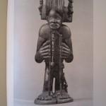africa tervuren artpremier.fr 10
