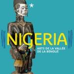 183893_nigeria-arts-de-la-vallee-de-la-benoue