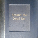 Around the Coral Sea - CONRU - ARTPREMIER.FR