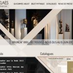 didier claes nouveau site - artpremier.fr
