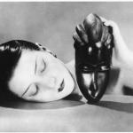 Man Ray Trust – ADAGP, Paris