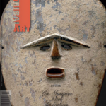 Tribal art magazine artpremier.fr