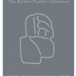 barbier mueller collection pre colombian art