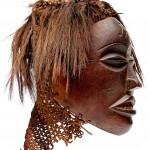lwena auction 1