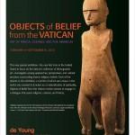 Collection Art Premier du Vatican