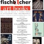 Librarie Fischbacher