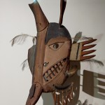 Yupik_mask_Branly_70-1999-1-2