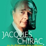 Chirac quai Branly 1